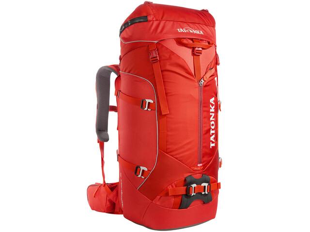 Tatonka Mountain Pack 35 Plecak, red orange
